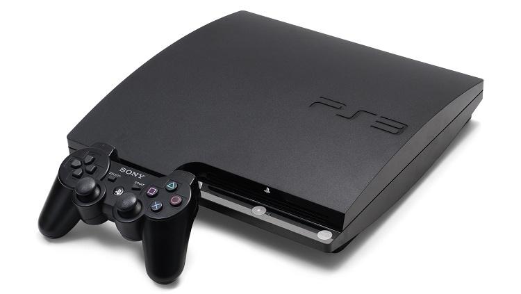 اجرا بازیهای پلی استیشن ۳ در کامپیوتر