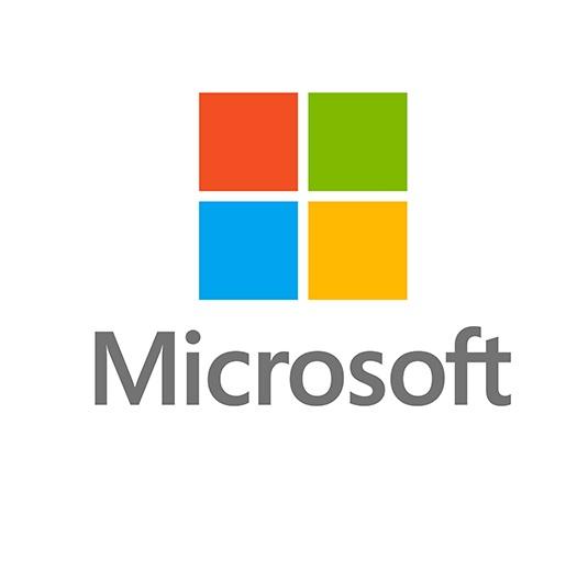مایکروسافت: داعش و عربستان یکی هستند