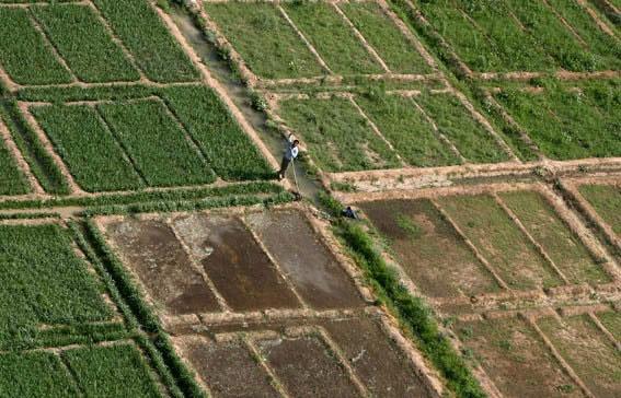 آلودگی خاک اهواز و ماهشهر نگرانکننده است