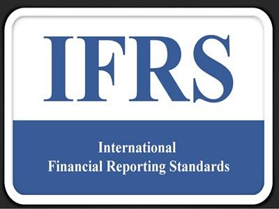مفاهیم: استانداردهای گزارشگری مالی بینالمللی چیست؟ (IFRS)