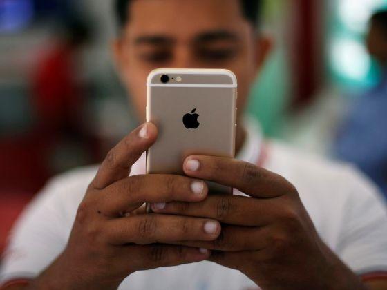 جایزه بزرگ اپل برای یافتن نقصهای امنیتی محصولاتش