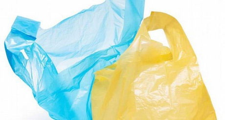 تولید پلاستیکهای زیستتخریبپذیر نانوکامپوزیتی در کشور