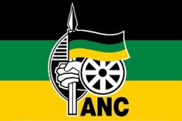 حزب کنگره ملی آفریقا