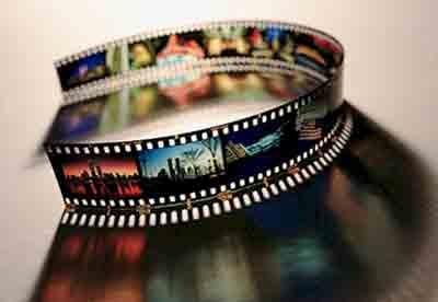 آشنایی با سازمان امور سینمایی و سمعی و بصری