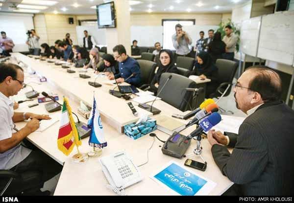 ورود شورای رقابت به پرونده گرانی تلفن