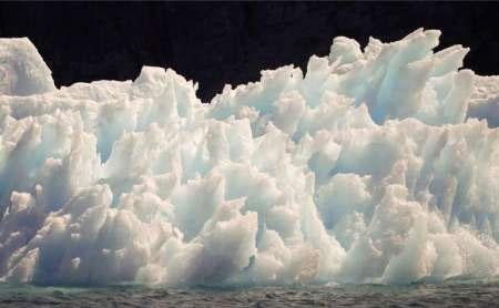 آمریکا مسئول آزاد شدن رادیواکتیو در گرینلند