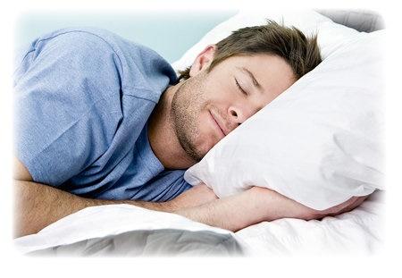 چگونگی تاثیر چرخه خواب بر سلامت