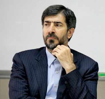 دفاع رئیس از داروی ایرانی