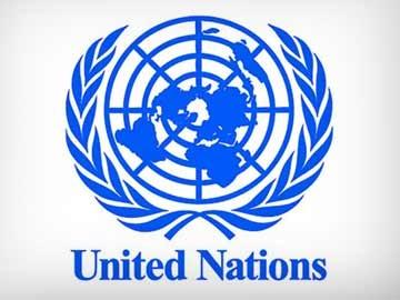 سازمان ملل خواستار آتش بس فوری در حلب شد