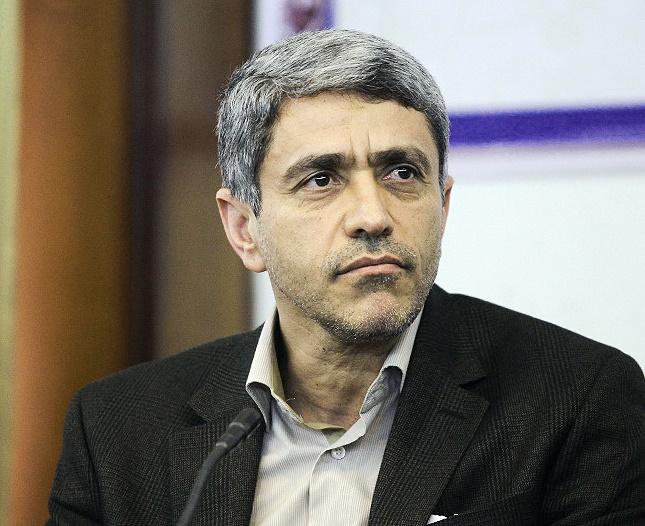 وزیر اقتصاد: انتخاب رئیس صندوق توسعه ملی قانونی است