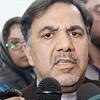 آخوندی: مسوولان ایرباس شهریور به ایران میآیند