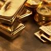 شنبه ۶ شهریور | بدبینی وال استریت به افزایش قیمت طلا در هفته جاری