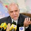 وزیر نفت: به خارجیها پیام میدهند در ایران سرمایهگذاری نکنید |گزارش چند فساد