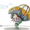 شگرد خودروسازان برای فرار از خدمات پس از فروش