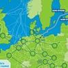 نگرانی آمریکا از اتکای بیشتر اروپا به گاز روسیه