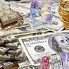 شنبه ۶ شهریور | افزایش نرخ دلار و سکه در بازار آزاد