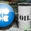 سقوط آزاد درآمد نفتی اعضای اوپک