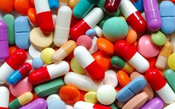 هشدار نسبت به خطر آنتیبیوتیک برای کودکان و احتمال ابتلا به دیابت