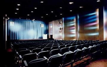 اکران| آخرین آمار فروش فیلمهای رویپرده