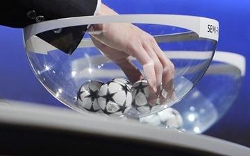 لیگ قهرمانان اروپا؛ جدول گروهها