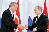 مذاکرات نظامی روسیه و ترکیه درباره سوریه 16 8 10 191753trkeyeh 451