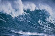 بزودی بهرهبرداری از سیستم اعلام خطر سونامی در سواحل چابهار انجام می پذیرد