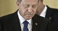 رجب طیب اردوغان,ترکیه,اروپا,ترکیه 93