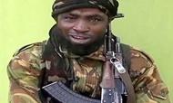 ارتش نیجریه: سرکرده بوکوحرام زخمی شد 16 8 23 1830201395625