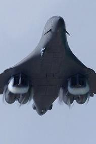 کره شمالی: آمریکا برای حمله هستهای پیشگیرانه آماده میشود