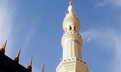 ایجاد محدودیت برای مساجد ایرانی و ترکی در گرجستان