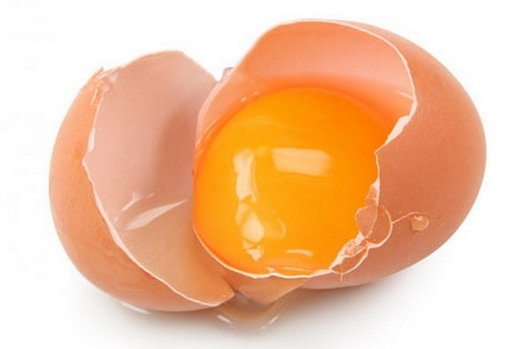 خوردن تخم مرغ موجب افزایش خطر حمله قلبی نمیشود