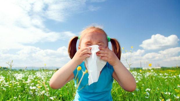 نقش حفاظتی باکتریهای روده در مقابله با آلرژیها