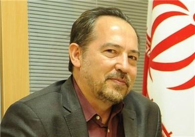 پیوستن ایران به مرکز جهانی سلولهای بنیادی