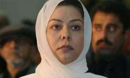 دورخیز دختر صدام برای شرکت در انتخابات پارلمانی عراق