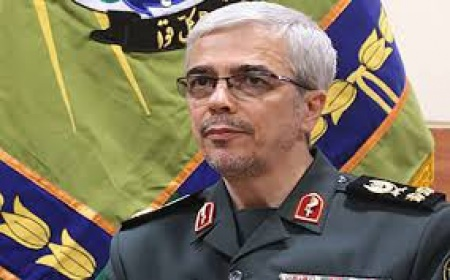 سپاه در تمام عرصههای مورد نیاز کشور پیشگام است