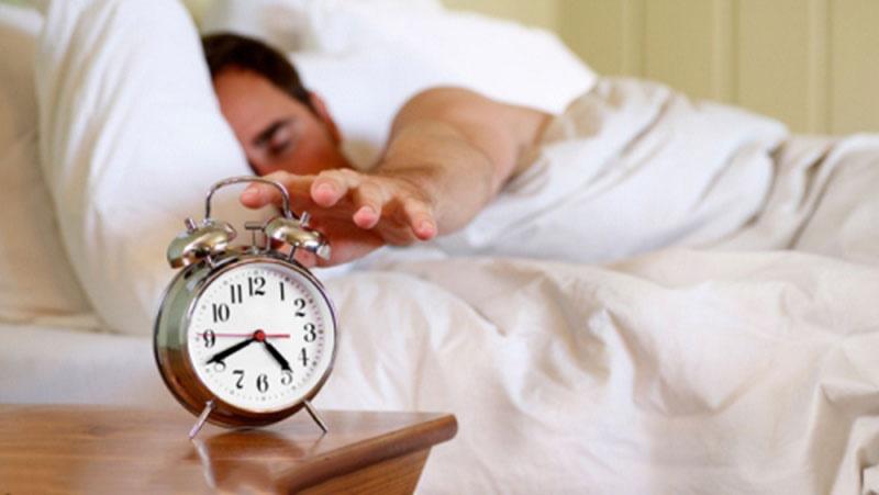 عوارض پر خوابی را بشناسید