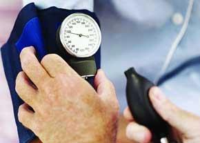آشنایی با راههای ساده کنترل افت ناگهانی فشار خون