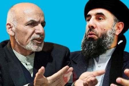 متن کامل توافق نامه صلح میان حکومت و حزب اسلامی افغانستان منتشر شد