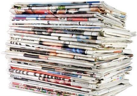 اول مهر | ادامه شورش شارلوت٬ سرخط رسانههای آمریکا