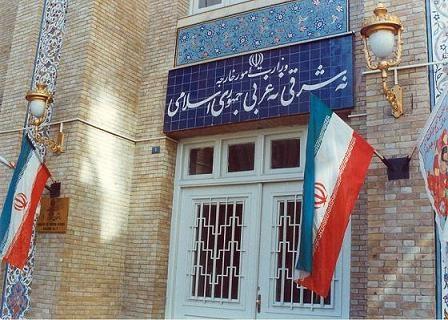 ایران کشتار غیرنظامیان در حمله عربستان به الحدیده یمن را به شدت محکوم کرد