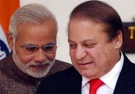 اخطار شدید الحن نخست وزیر هند به پاکستان   پاسخ پاکستان