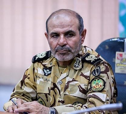 دستاوردهای نظامی ایران مایه مباهات است