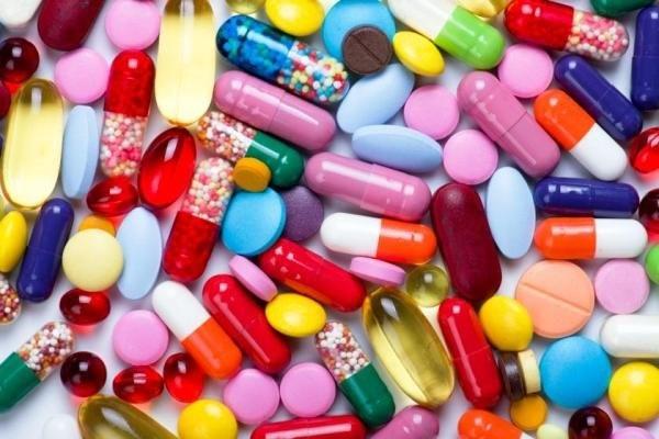 چطور تداخل دارویی را برطرف کنیم؟
