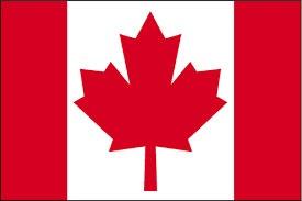 سهم ایرانیتبارها در انتخابات پارلمانی کانادا