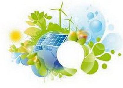 برگزاری اجلاس سالانه کامستس با محوریت انرژیهای تجدیدپذیر در ایران