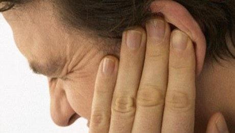 شیوه جدید برای درمان وز وز گوش