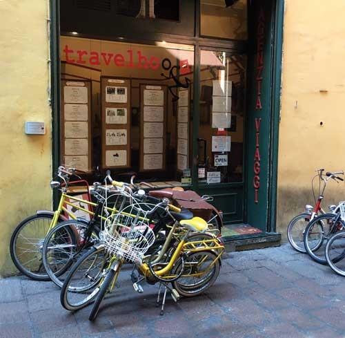 دوچرخه شماره ۸۴۴