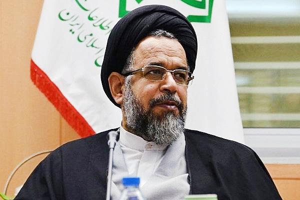 ۲۷ اقدام تروریستی جمشید شارمهد | دشمنان باور نمیکنند شارمهد در داخل ایران دستگیر شده باشد
