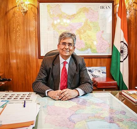 مذاکره ایران و هند برای لغو ویزا