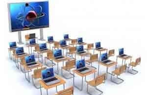هیات امنای دانشگاه علوم پزشکی مجازی برگزار شد | تصویب اساسنامه دانشگاه